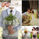 Wedding Blogs For Brides