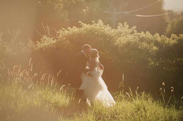 australia wedding2 Vintage Inspired Wedding in Byron Bay