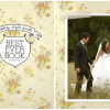 LWB Loves: The Best Ever Book {Vol. 1} by The Wedding Style Guide!