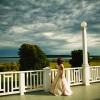 Mackinac Island Eco Friendly Wedding