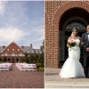 Founders Inn and Spa Virginia Beach Wedding