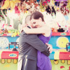 Arlington County Fair Engagement Session by Maggie Winters Photography