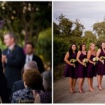 Fall Inspired Livermore Vineyard Wedding by Becca Howell Photography