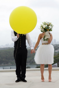 australian-whimsical-wedding