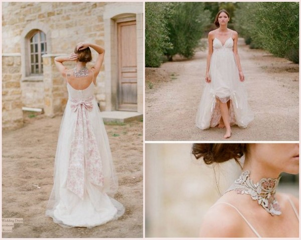 Claire pettibone french vintage inspired wedding dresses for Where to buy claire pettibone wedding dress