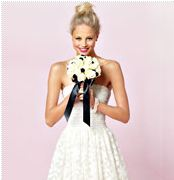 dessy wedding dresses Plan Your Wedding Online