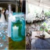 Chic Wedding Ideas We Loved in 2011