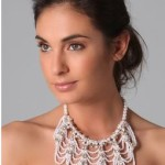 Shopbop Bridal Accessories