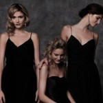 Shopbop Bridesmaid Dresses