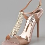 Shopbop Wedding Shoes