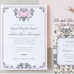 hello lucky wedding invitations 150x150 Plan Your Wedding Online