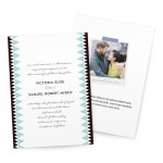 {Wedding Giveaways} Win $500 Worth of Wedding Invitations from Minted!
