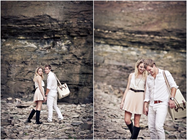 safari e session Engagement Session Theme Ideas: On Safari
