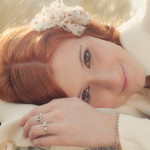 Beach Vintage Love Shoot by Ria MacKenzie Photography