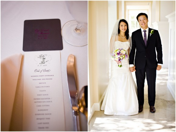 classic diy wedding DIY Texas Wedding by Kimberly Chau Photography