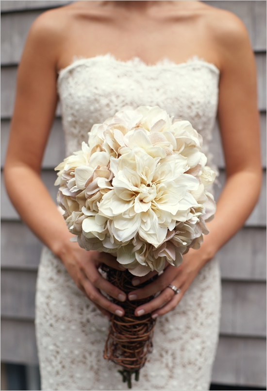 wedding bouquets Love Wed Bliss