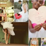 Wedding Blog Inspiration