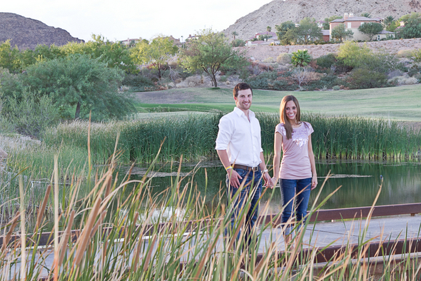 E Session Lake Las Vegas