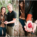 "Hunger Games Theme Styled Shoot – ""After The Games"""