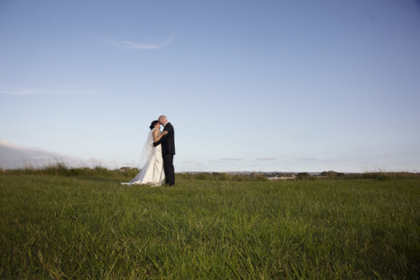 Mornington Peninsula Wedding Ideas