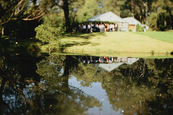 southern highlands farm wedding Southern Highlands Farm Wedding