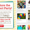 beau-coup-pinterest-competition