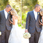 Manhattan Beach Wedding