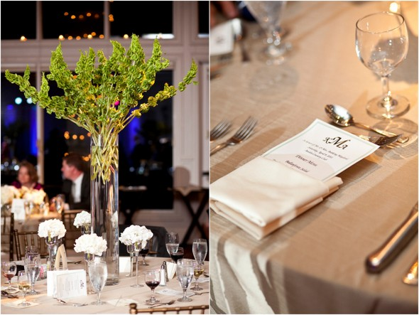 Classic Romantic Wedding Theme By Sms Photography