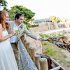 Colourful Zoo Wedding by Jihan Abdalla Photography