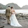Eco Friendly Costa Rica Wedding by Comfort Studio