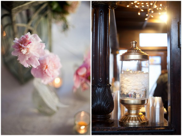 vintage wedding ideas Vintage DIY Wedding by Studio Vérité Photography