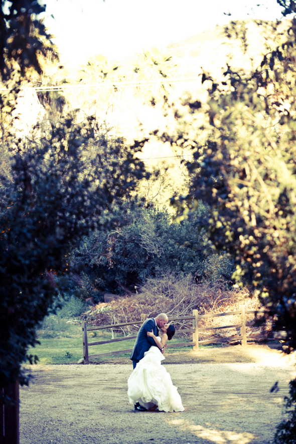 vintage wedding photos Vintage DIY Wedding by Studio Vérité Photography