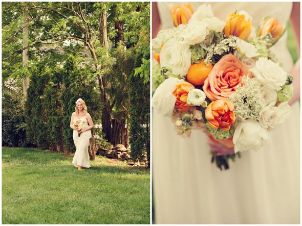 Wedding Elopement Ideas