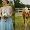 Arkansas Barn Wedding by Melissa McCrotty Photography