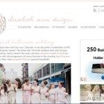 {Guest Post} Inspirational Wedding Blogs and Websites