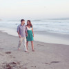 Laguna Beach E Session by Jodi B Photography