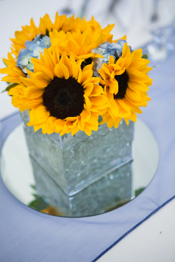 Diy tennessee wedding by the collection