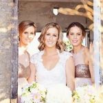 australian-wedding-townsville-qld