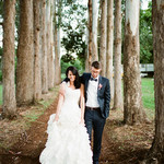 byron-bay-australia-wedding1