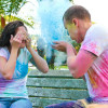 Chalk War Engagement Session