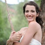 colorado-diy-wedding