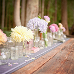 diy-creative-outdoor-wedding