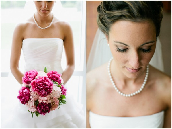 indiana bride County Line Orchard Wedding by Jordan Quinn Photography