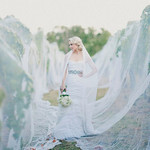 margaret-river-bride