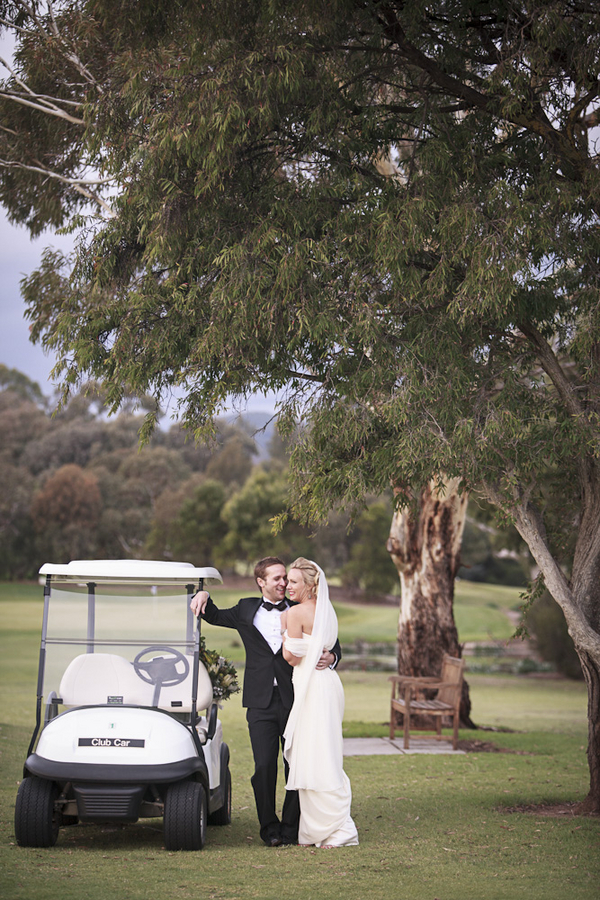 mount osmond golf club weddings Mount Osmond Golf Club Wedding by Truly Madly Photographers