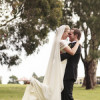 Mount Osmond Golf Club Wedding by Truly Madly Photographers
