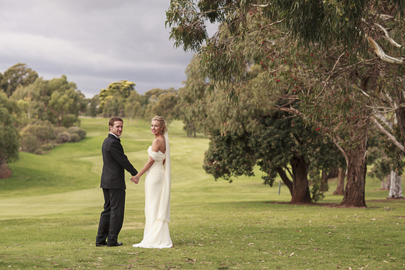 south australia mount osmond golf club wedding Mount Osmond Golf Club Wedding by Truly Madly Photographers
