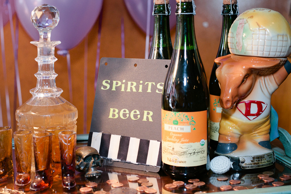 steampunk styled shoot Steampunk Wedding Theme