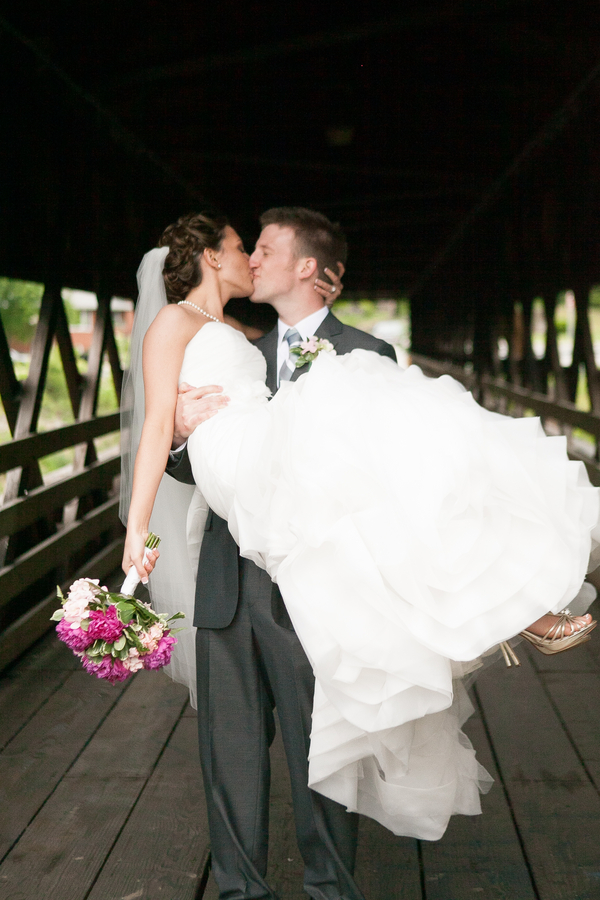 wedding hobart indiana County Line Orchard Wedding by Jordan Quinn Photography