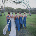 coffs-harbour-wedding-at-villa-vivante
